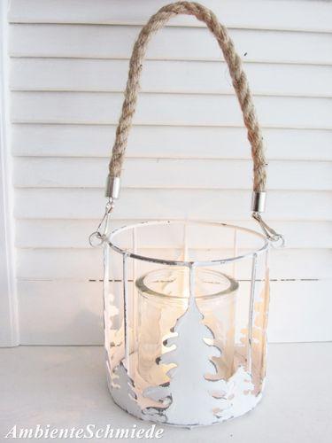 kerzenhalter windlichter laternen ambienteschmiede. Black Bedroom Furniture Sets. Home Design Ideas